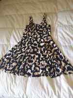 BNWT H&M Dress