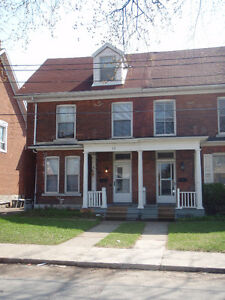 Rare Opportunity - Income Property - 3 storey - Great Location
