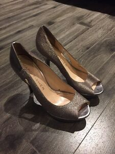 Marc Fisher High Heel Shoes For Sale