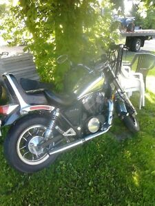 2 bikes need gone $600.00 firm