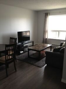 Updated 1 bedroom condo for sale!