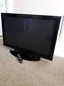 Samsung 42 inch Full HD Plasma tv in great condition !