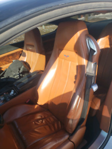 2004 Bentley GT Crewe Edition