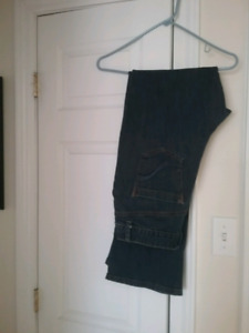LADIES JEANS, EXCELLENT CONDITION