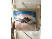 Wall mounted hammock for cats x3