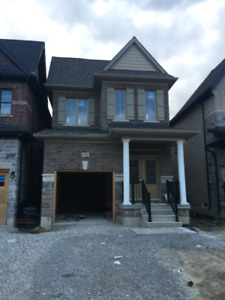 BEAUTIFUL DETACHED HOME FOR RENT IN VAUGHAN