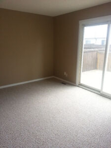FAMILY & PET FRIENDLY W/partial finished basement - FREE RENT!