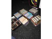 Yu-Gi-Oh Lucky Dip packs Tins