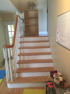 Close to U of R rooms for rent