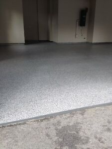 Floor coatings,milk rooms,buchershops,agricultre Kitchener / Waterloo Kitchener Area image 10