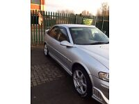 Vectra gsi for sale