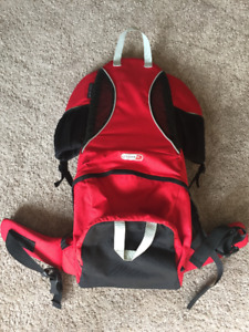 Phil and Ted Escape backpack carrier