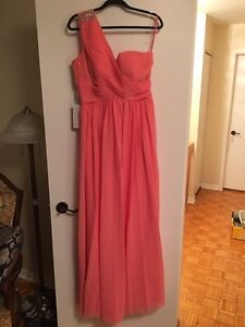 Robes pour bal/ marriage , prom dress or bridesmaid