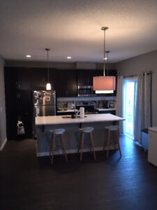 Basement Suite in Sage Hill (Calgary NW)