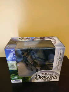 McFarlane's Dragons Series 2 - Eternal Dragon Clan Deluxe