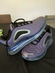 d321c9b64 Selling brand new pair of authentic air max 720 in the first drop northern  lights night colourway!! br   br  Purchased straight through Nike Australia  the ...