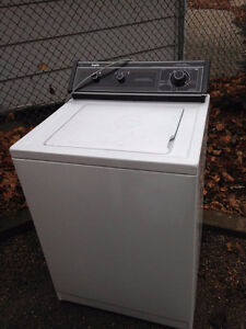 Used Washer