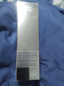 Lancome Renergie Lift Multi-Action Reviva Conc.