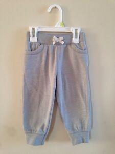 Lined pants, size 18-24 months Gatineau Ottawa / Gatineau Area image 7