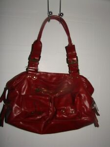 Purses - 3 to choose from Kitchener / Waterloo Kitchener Area image 5