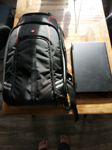 Manfrotto Drone Back Pack