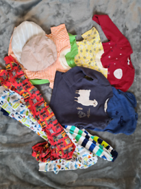Boy clothe bundle 12-18 month old