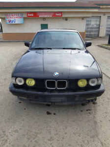 BMW 1990 CLASSIC FOR SALE