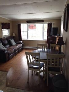 Looking for a starter home? PERFECT! ~Quispamsis~ $31,900