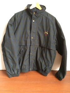Sun Ice Golf Jacket - Embroidered logo - Large -Brand New West Island Greater Montréal image 2