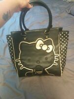 BRAND NAME FLYLEAF Limited Edition Hello Kitty