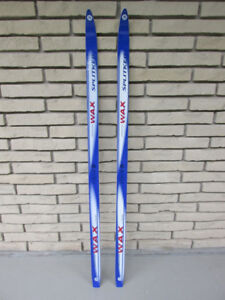 NEW Youth Cross Country Skis