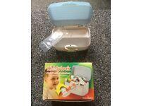 Kiddylock Child Safe Container