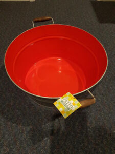 Ice bucket / Party supplies