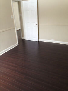 Stairs Refinishing and Hardwood Installation Oakville / Halton Region Toronto (GTA) image 6