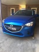 Mazda 2 2016 neo Morphett Vale Morphett Vale Area Preview