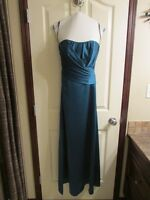 Alfred Angelo Formal gown/bridesmaid dress
