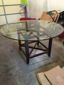 Dining / Kitchen Table