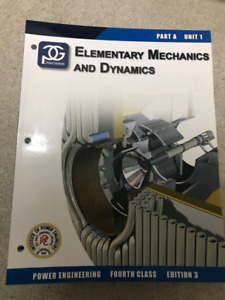 Wanted power engineering books edition 3.0