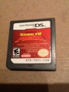 Nintendo DS Games For Sale
