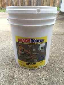 Miller Ready Roofer Fall Protection System*BRAND NEW*