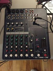 console studio
