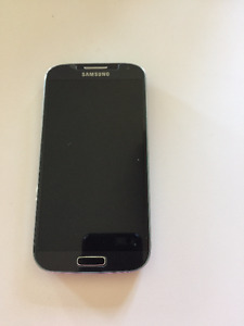 Samsung Galaxy S4-Reduced price.