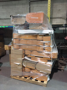 FREE Items from Warehouse MUST BRING TRUCK