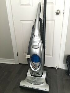 Euro Pro Shark Vacuum Buy Or Sell Home Appliances In