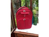 Hand Luggage Suitcase,Cabin Bag