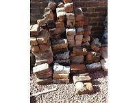 wanted used brick/blocks slabs