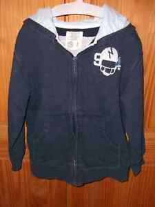 """Old Navy"" Hooded Jacket."