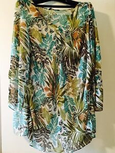 Women's Plus Sized Clothing for Sale... by Donation!