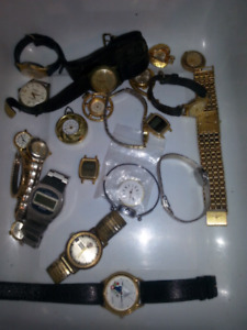 Swiss watches 19 and one swiss parts Thailand cardinal