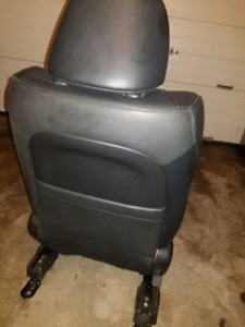 2008 honda accord seat for sale